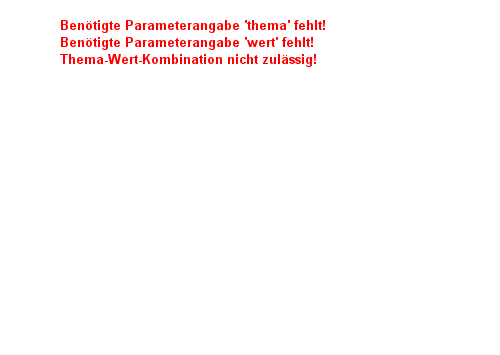 Pegel / Starnberger See